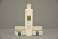 Product package for 'ripe skin' - Anti Age Art of Care small