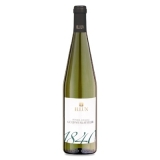 Moscato Giallo South Tyrol - 2019 - winery H. Lun
