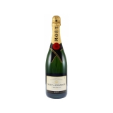 Champagne Moet & Chandon Brut Imperial - Moet & Chandon