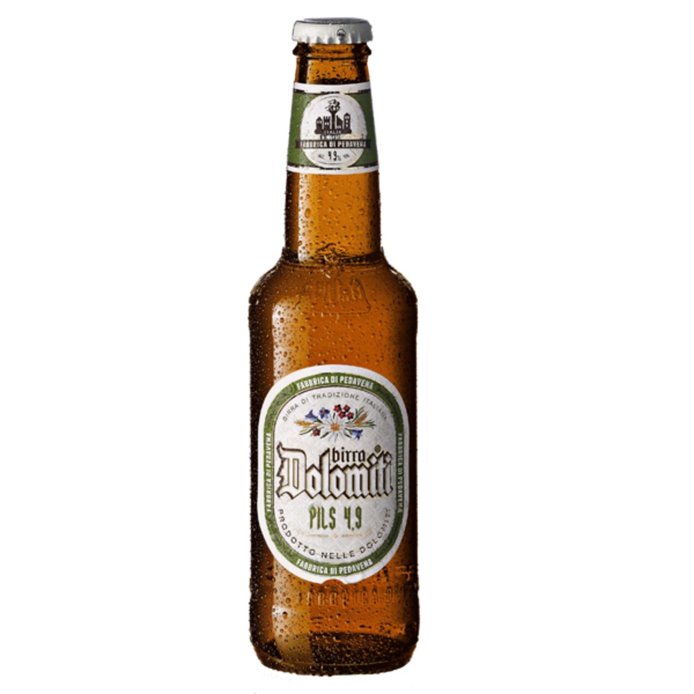 Celler bier