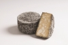 GrauLigniKas Grey Cheese DEGUST form approx. 1 kg.