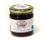 Biology forest honey 500 gr. - Plattner bee's court