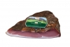 Ham bacon South Tyrol PGI 1/2 vac. appr. 2.25 kg - Kofler Speck