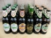 Beer Set Forst 18 x 330 ml. South Tyrol