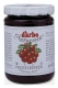 Preserve Lingonberry 450 gr. - Darbo All Natural
