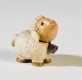 Lamb Nativity Aurora - Dolfi Wood Sculptures