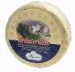 Herb Cheese - Cheese Dairy Lagunda whole loaf approx. 2,5 kg.