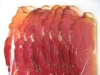 Dry-Cured Ham sliced Levoni ca. 200 gr.