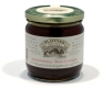 Chestnut honey 500 gr. - Plattner bee's court South Tyrol