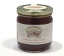Heather honey 500 gr. - Plattner bee's court South Tyrol
