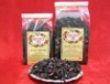 Fruit tea red groats Horvat 200 gr.