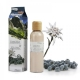 Body Milk with Blackberry & Edelweiss Alpicare® 200 ml. - Vitalis