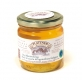 Acacia honey Organic 500 gr. - Plattner bee's court South Tyrol