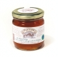 Blossom honey Organic 500 gr. Plattner bee's court South Tyrol