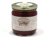 Sweet Clover honey 500 gr. Plattner bee's court South Tyrol