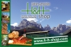 Voucher H&H Shop - quality of South Tyrol