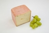 Bio Alp Cheese with chives appr. 1 kg. - Danzl
