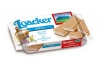 Wafer classic Milk 45 gr. - Loacker