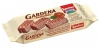 Chocolate Wafer Gardena Hazelnut 38 gr. - Loacker