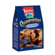 Wafer Quadratini Chocolate 250 gr. - Loacker