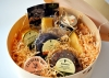Cheese Assortment DEGUST South Tyrol + Italy + Germany