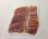 Ham bacon Nocker sliced vac. appr. 120 gr.