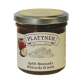 Apple Chutney 160 gr. - Alpinatura - Plattner