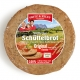 Crispy Bread with Caraway and Fennel package 20 x 150 gr. - Fritz & Felix