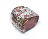 Mountain Ham Steiner approx. 400 gr.
