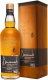 Benromach 10 years old Whiskey 0,7 L. Benromach Distillery