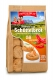Crispy Bread with Chili & Paprika package 10 x 125 gr. - Fritz & Felix