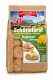 Crispy Bread with alpine herbs South Tyrol package 10 x 125 gr. - Fritz & Felix