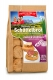 Crispy Bread with Onion & Chives package 10 x 125 gr. - Fritz & Felix