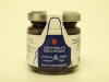 Chutney Strawberry - Pepper 110 gr. Regiohof