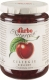 Preserve Cherry 450 gr. - Darbo All Natural