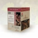 Merlot IGT Veneto  11,5 % 5 lt. Bag in Box - Colferai