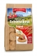 Crispy Bread with Caraway & Fennel package 10 x 125 gr. - Fritz & Felix