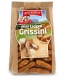 Mini Laugen Grissini Brezel package 10 x 150 gr. - Fritz & Felix