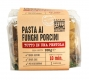 Pasta mushrooms 100 gr. - Casale Paradiso