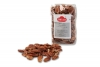 Peacan nuts shelled 500 gr. - Diello