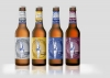 Beer Set Pustertaler Freiheit 18 x 330 ml. South Tyrol