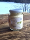 South Tyrolean horseradish natural hot 100 gr - Beerenhof - Fam. Burger