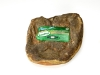 South Tyrolean ham bacon Senfter G.G.A. 1/1 vac. appr. 4.4 kg