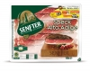 South Tyrolean bacon Senfter G.G.A. finely sliced 100 gr.