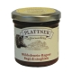 South Tyrolean Wild Boar Ragout 160 gr. - Alpinatura - Plattner
