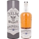 Teeling Whiskey BRABAZON BOTTLING Series No. 2 Single Malt Irish Whiskey 49,50 %  0,70 lt.