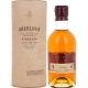 Aberlour A'BUNADH Spanish Oloroso Cask Strength Batch No. 65 59,50 %  0,70 lt.