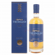 The English Whisky Co. ORIGINAL Single Malt Whisky 43,00 %  0,70 lt.