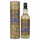 Douglas Laing PROVENANCE Ben Nevis 7 Years Old Single Cask Malt 2012 46,00 %  0,70 lt.