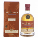 Kilchoman Islay Single Malt Whisky Bourbon/Oloroso Sherry SMALL BATCH 2 47,10 %  0,70 lt.